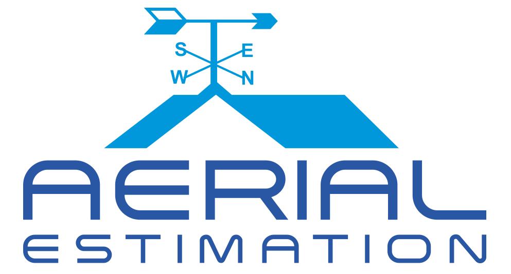 Aerail Estimation
