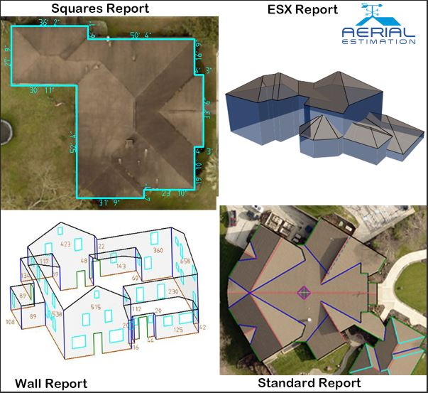 roof-measurements-aerial-estimation