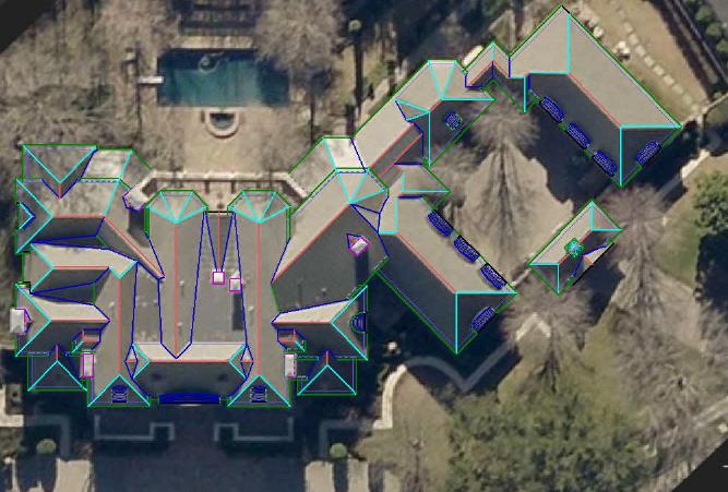 satellite-roof-measurements-free